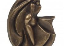 Sculpteur NENA