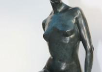 Sculpteur MORIN CHARDAT